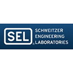 SEL Schweitzer Engineering Laboratories